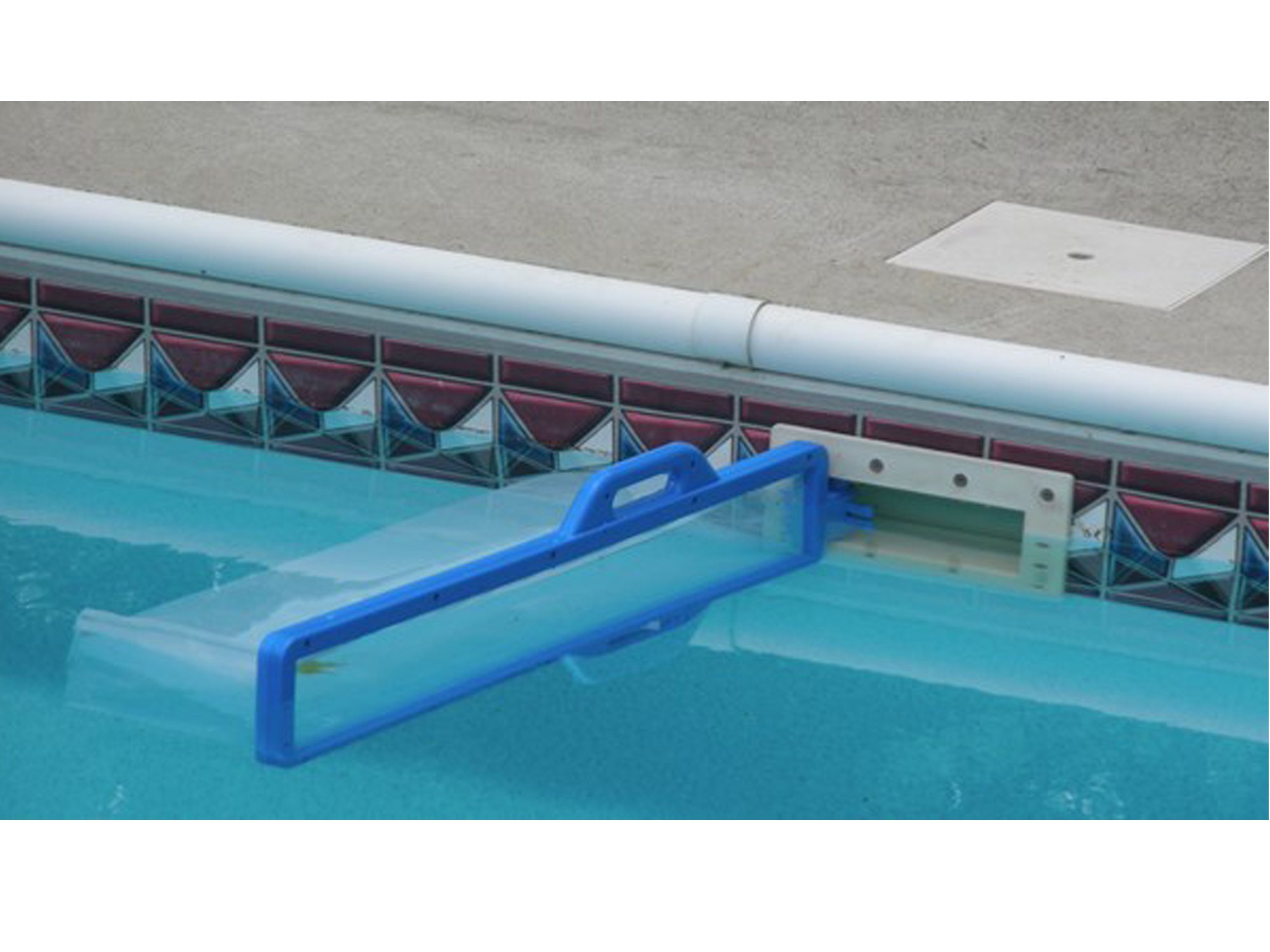 skim eeze swimming pool surface cleaner for aboveground