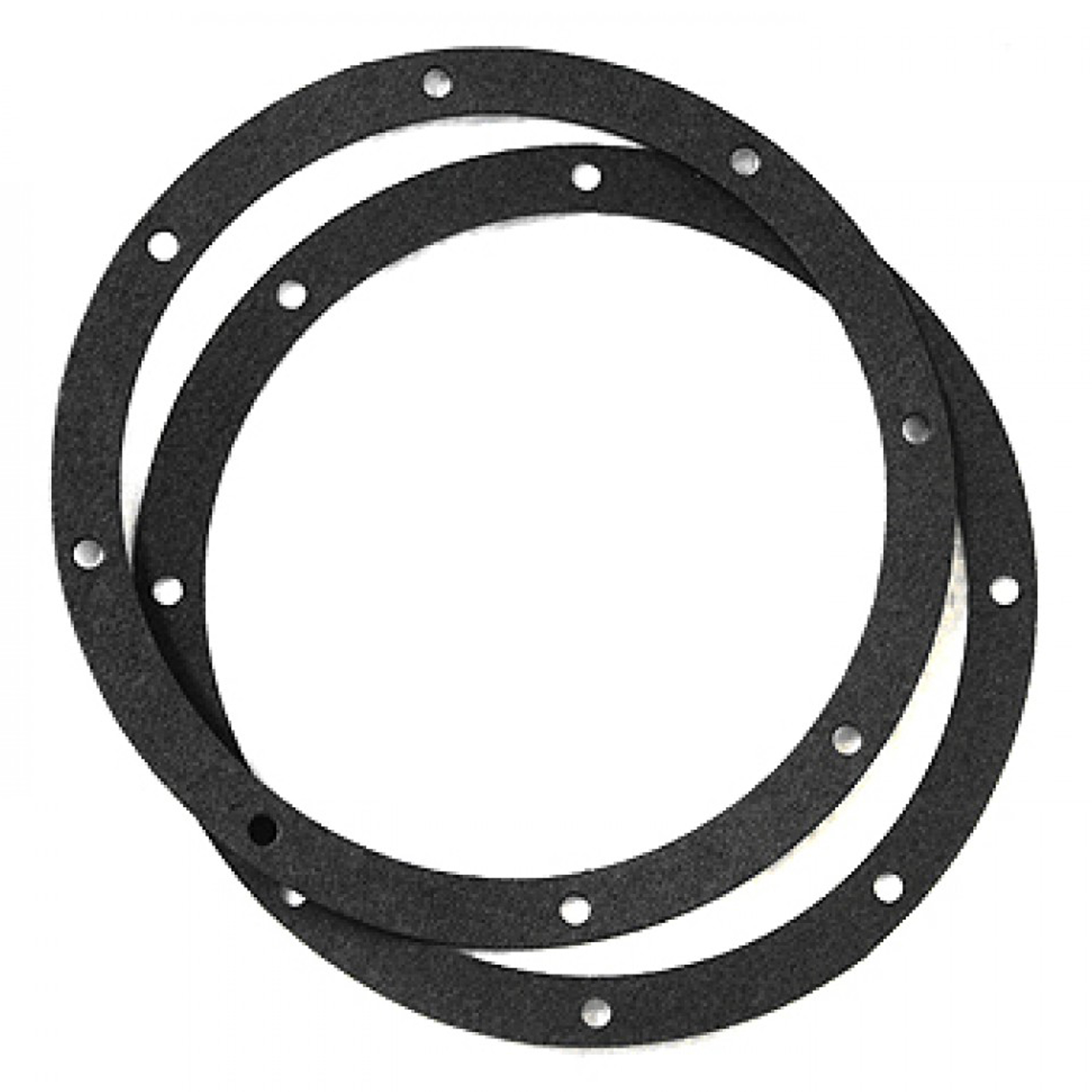 Above ground swimming pool replacement main drain gaskets - Swimming pool main drain cover replacement ...