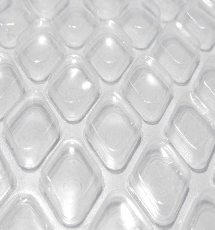 16x32 ft rectangle diamond swimming pool solar heater - Swimming pool solar covers inground ...