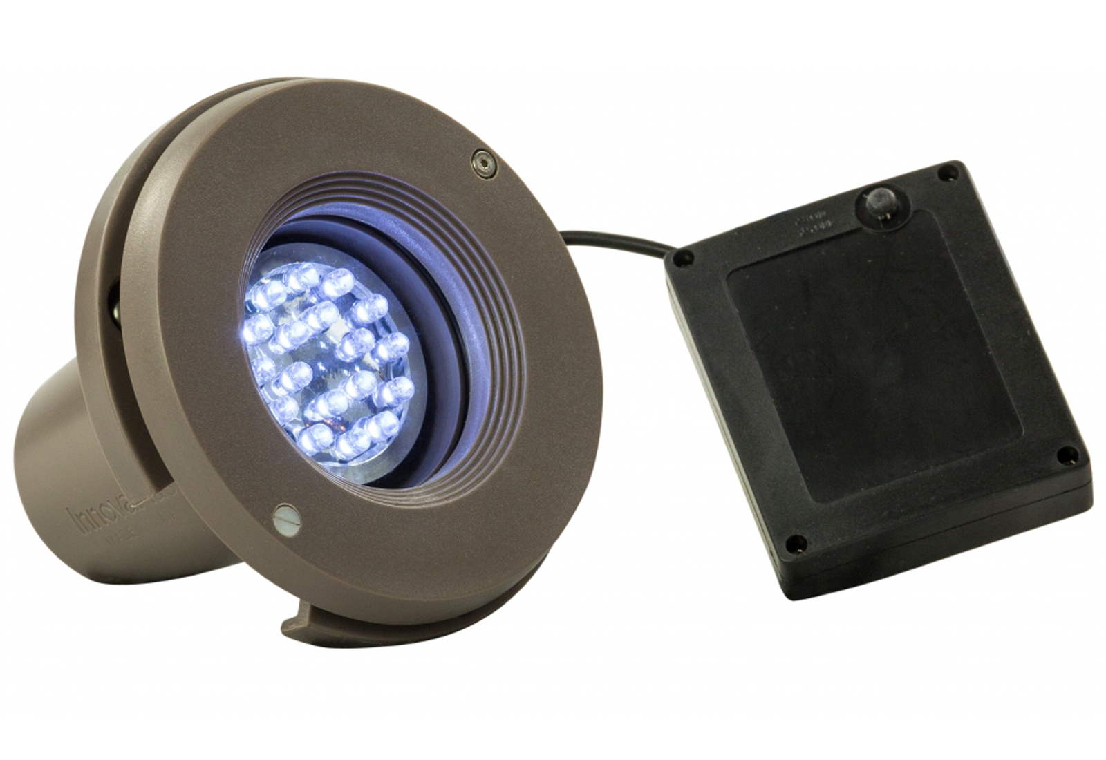 Innovaplas 9080 Above Ground Swimming Pool Light For Their