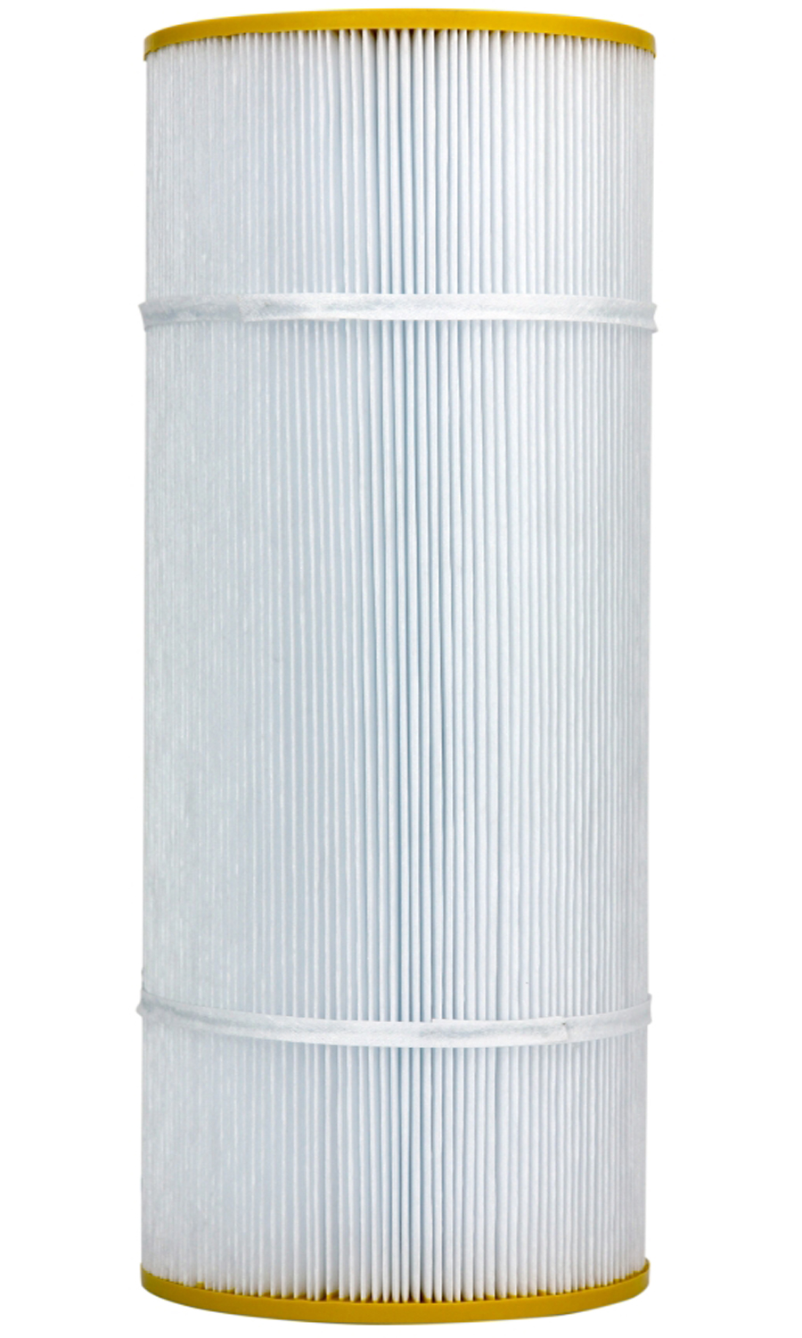Swimming Pool Cartridge Filter For Hayward Super Star Clear C4020 C4000 Ebay