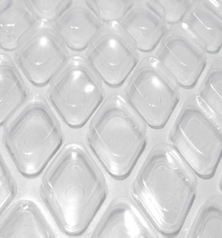 12x20 Ft Rectangle Diamond Swimming Pool Solar Heater Blanket Cover-12 Mil Heavy