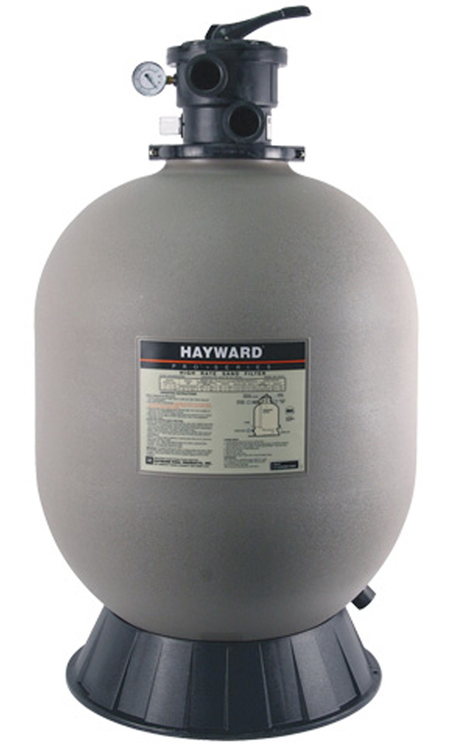 Hayward s180t pro series above ground swimming pool sand - Swimming pool filter manufacturers ...