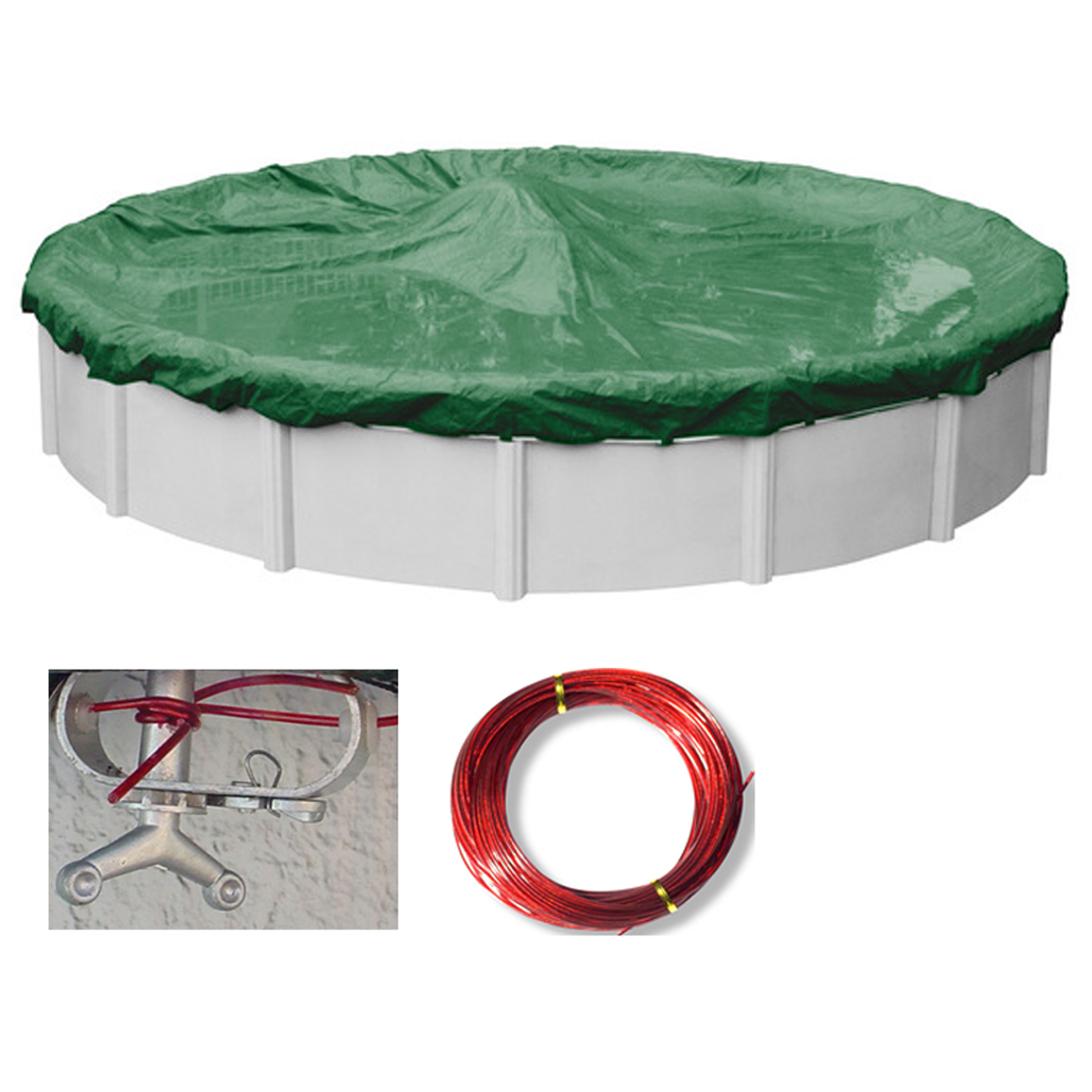 For Above Ground Pool Cap Plate Bing Images