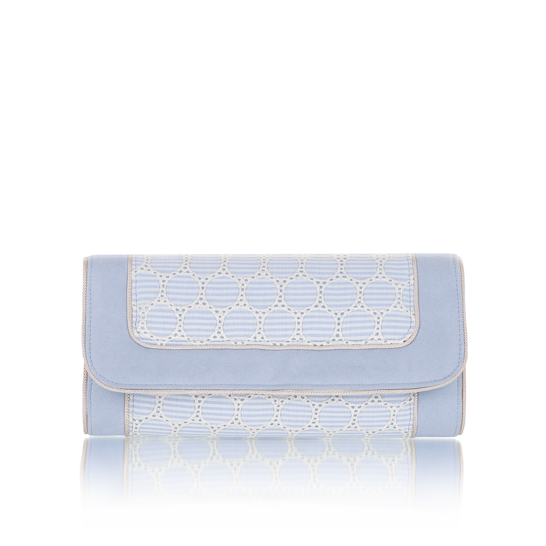 Ruby Shoo Phoebe Mid-heel Bar Shoes /& Matchng Charleston Bag UK3-9 EU36-42