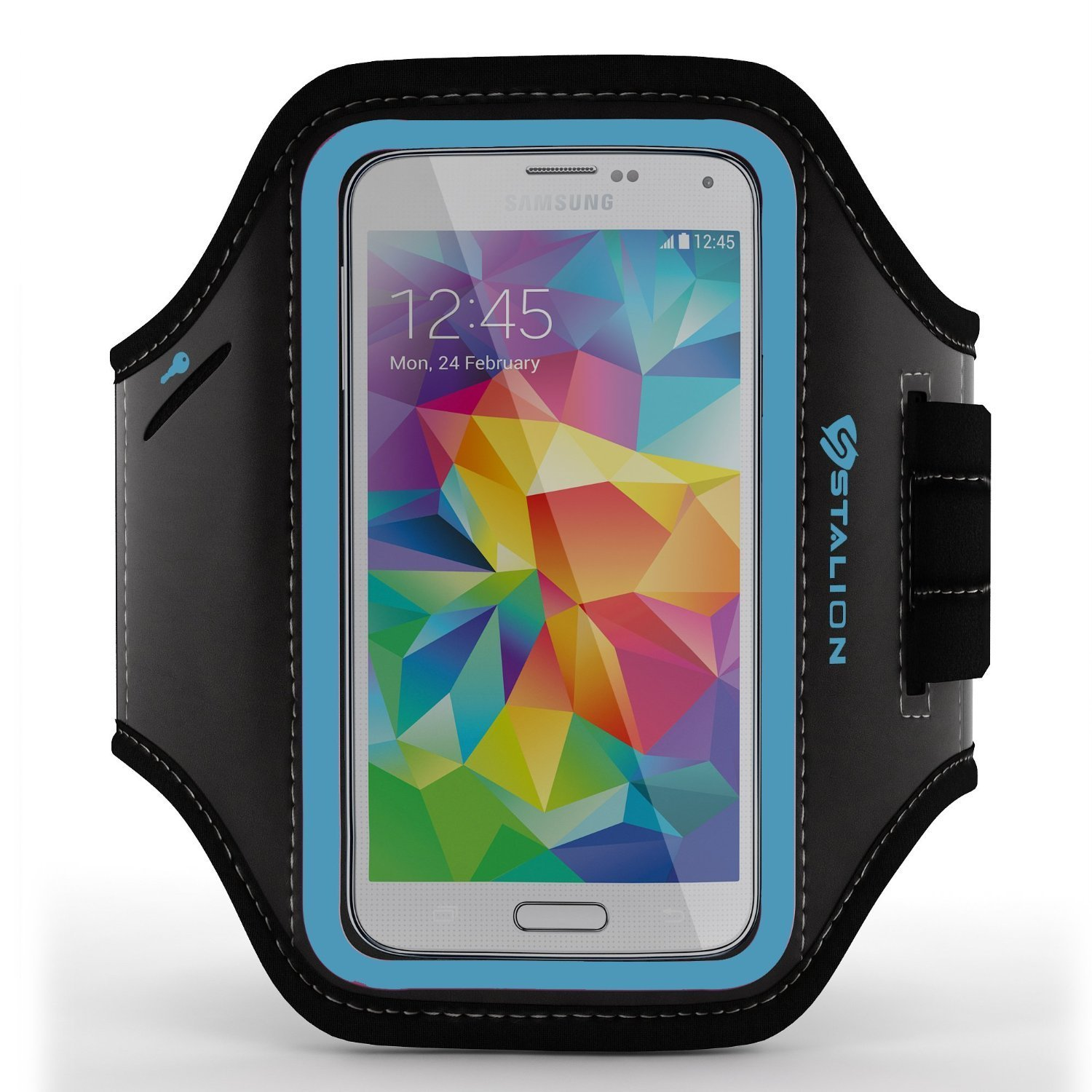 running case samsung s6