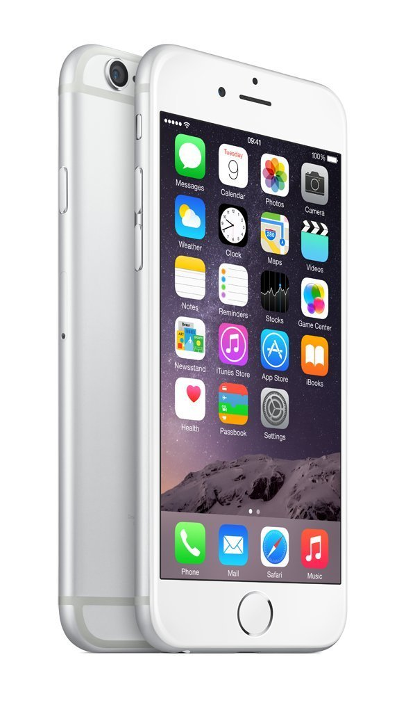 grade a apple iphone 6 6s plus unlocked 16 64 128 gb gold silver space grey rose ebay. Black Bedroom Furniture Sets. Home Design Ideas