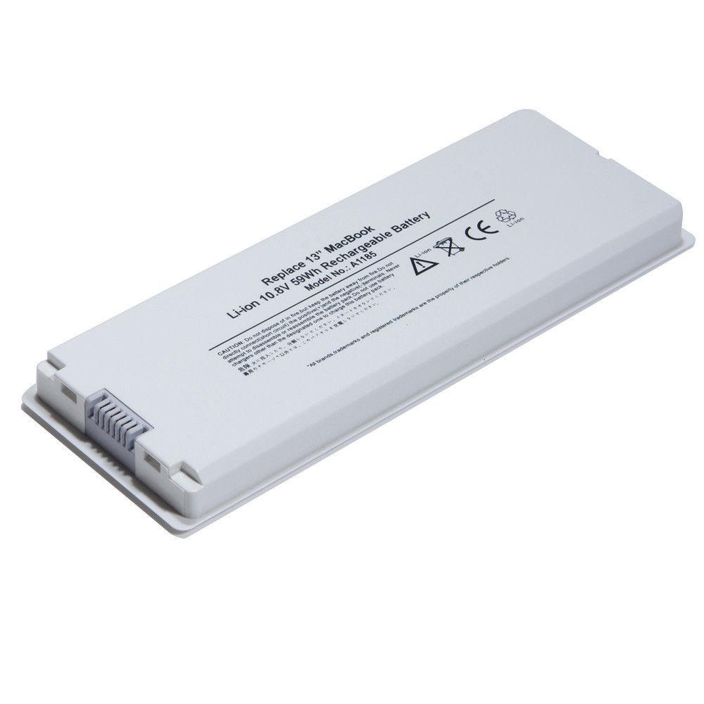 Laptop Battery for App...
