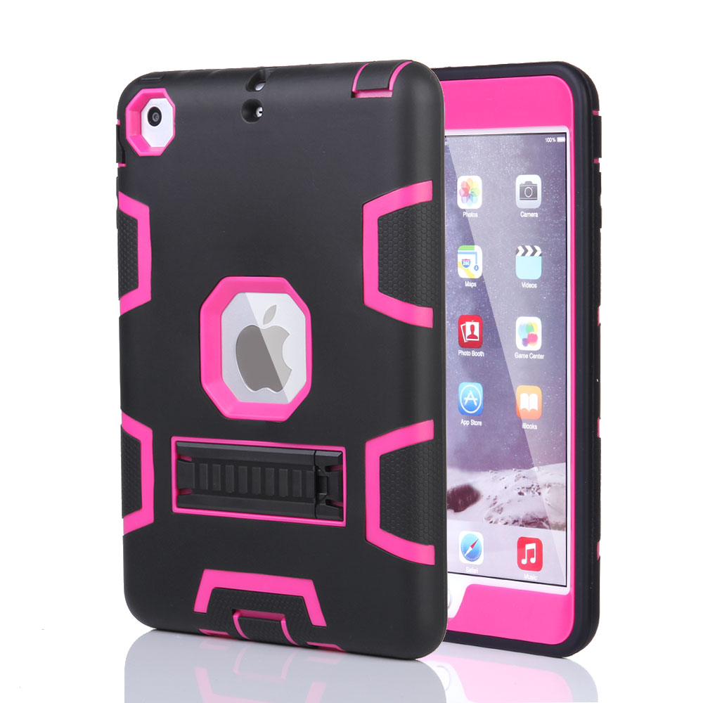 For iPad Air 2 iPad Mini Shockproof - 99.0KB