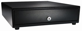 APG, VASARIO SERIES, STANDARD-DUTY CASH DRAWER