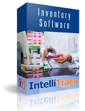 INTELLITRACK, SOFTWARE, ADDS ONE ADDITIONAL LICENSE FOR BATCH PORTABLE DATA COLLECTION TERMINAL APPLICATION