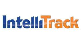 INTELLITRACK, SERVICES, SOFTWARE, TRAVEL TIME TO AND FROM CUSTOMER SITE