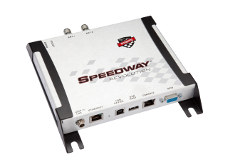 IMPINJ, SPEEDWAY REV EVA KIT, R420 READER,POWER SUPPLY,POWER CORD,CONSOLE CABLE,2 FAR-FIELD READER ANTENNAS,1 MINI-GUARDRAIL READER ANTENNA,1 TWO-METER CABLE, REQUIRES PARTNER PROGRAM AUTHORIZATION