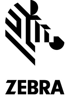 """ZEBRA, CONSUMABLES, Z-ULTIMATE 2000T POLYESTER LABEL, THERMAL TRANSFER, 2"""" X 0.25"""", 1"""" CORE, 5"""" OD, PERFORATED, 2500 LABELS PER ROLL, 1 ROLLS PER CASE, PRICED PER CASE"""