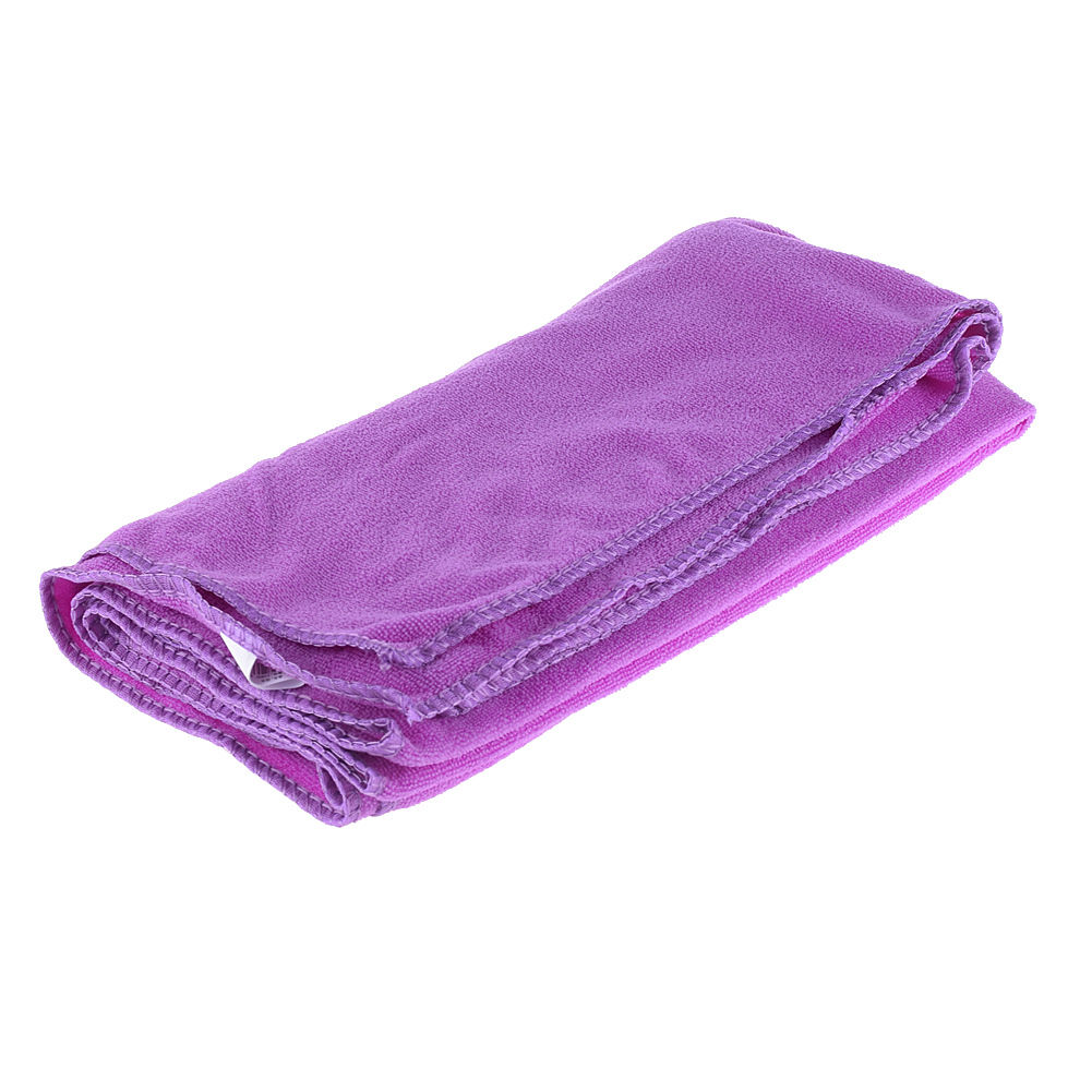 durable fast drying microfiber bath towel travel gym camping sport shower towel ebay