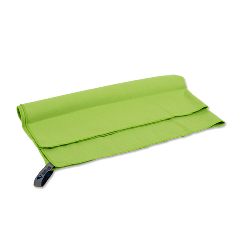 Microfiber Bath Towels For Camping: Quick-Dry Absorbent Microfiber Bath Towel Travel Sports