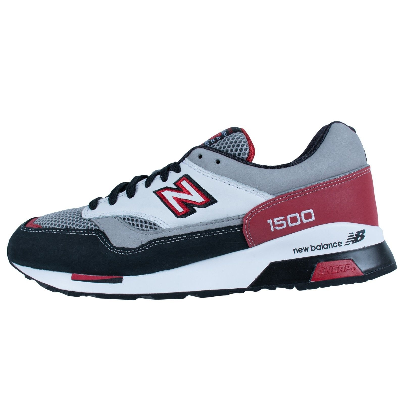 new balance 1500 classic shoe
