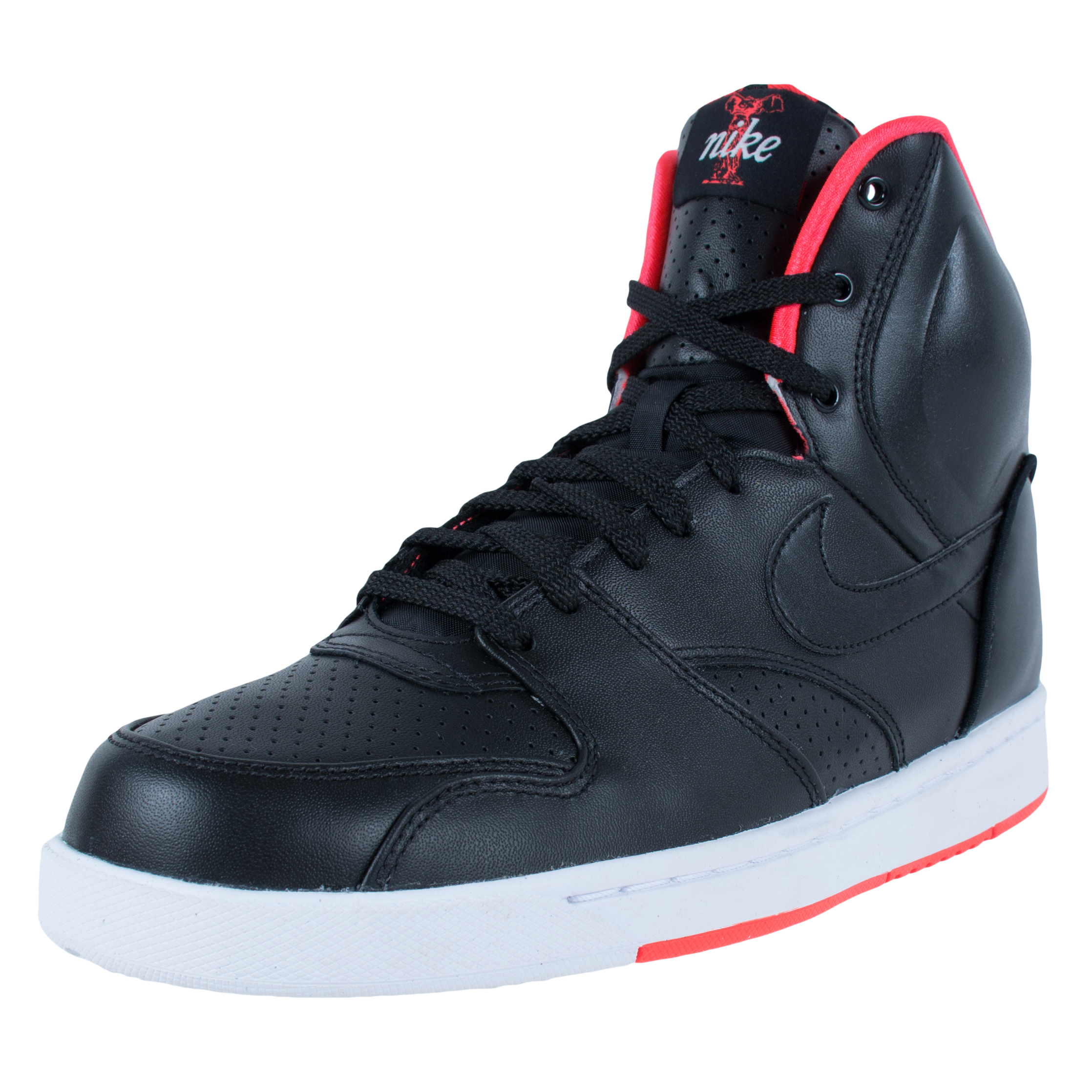 nike rt1 black 8 mens 4 sale