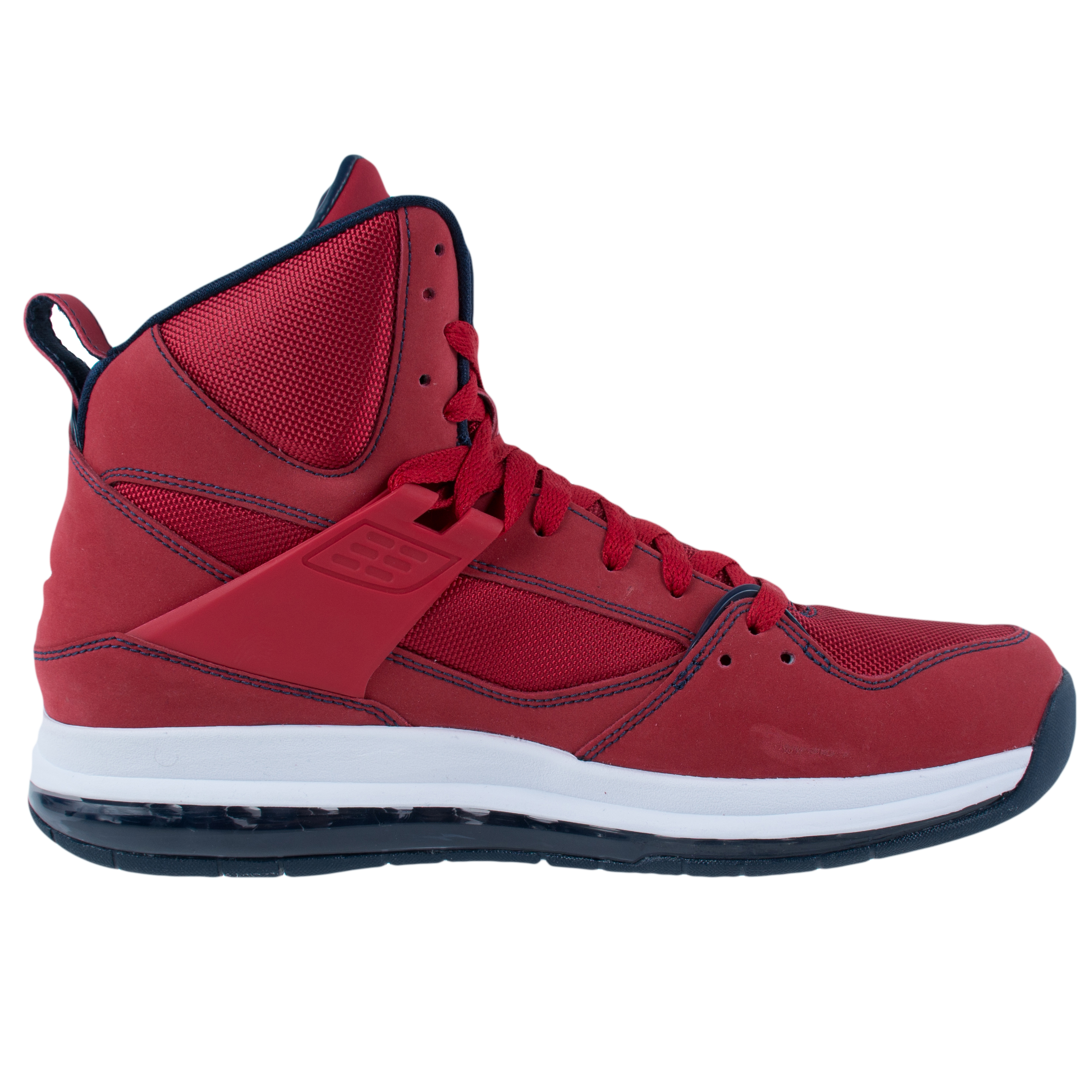 636495886b Nike Jordan Flight 45 High Max – Jerusalem House