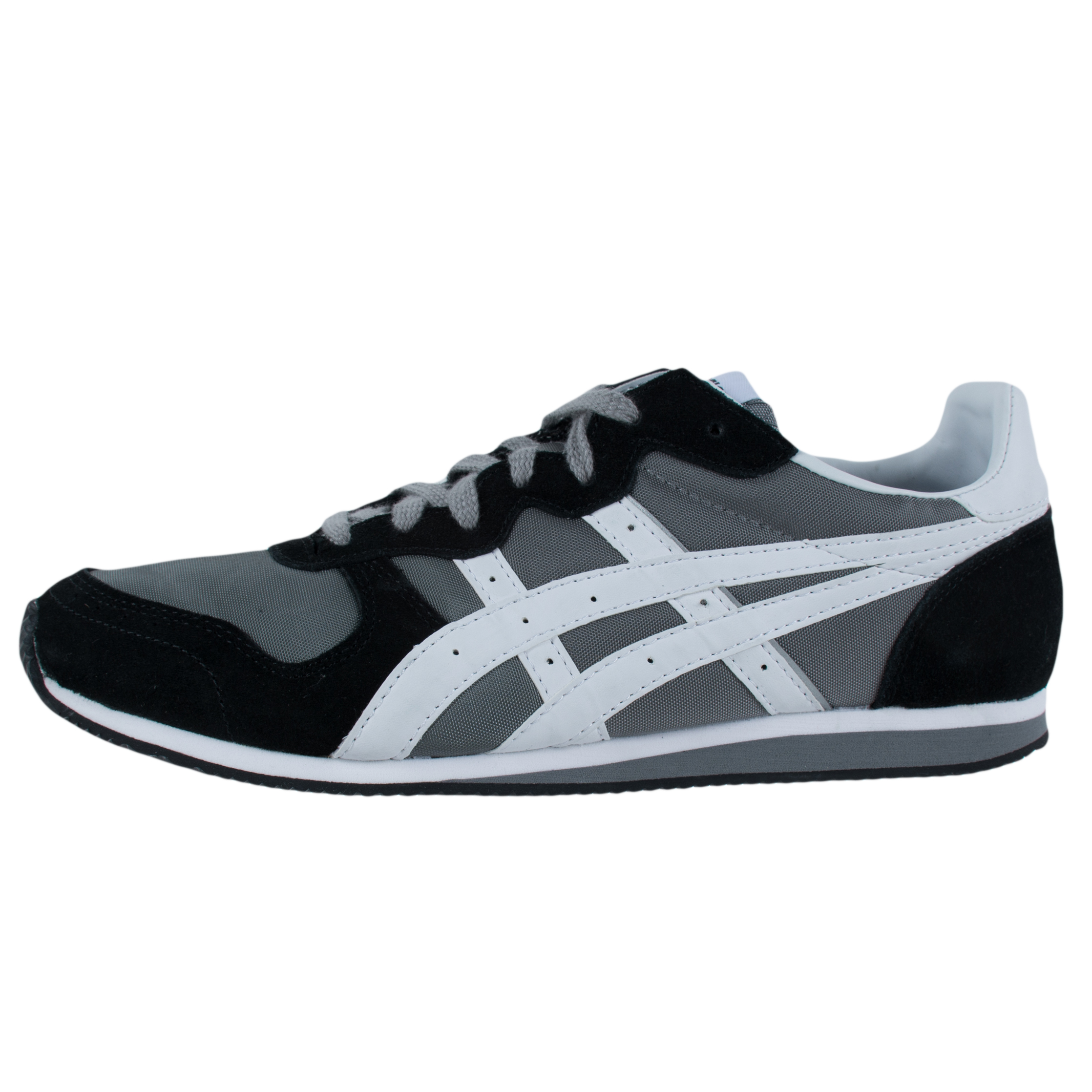 Asics Corrido Sneakers