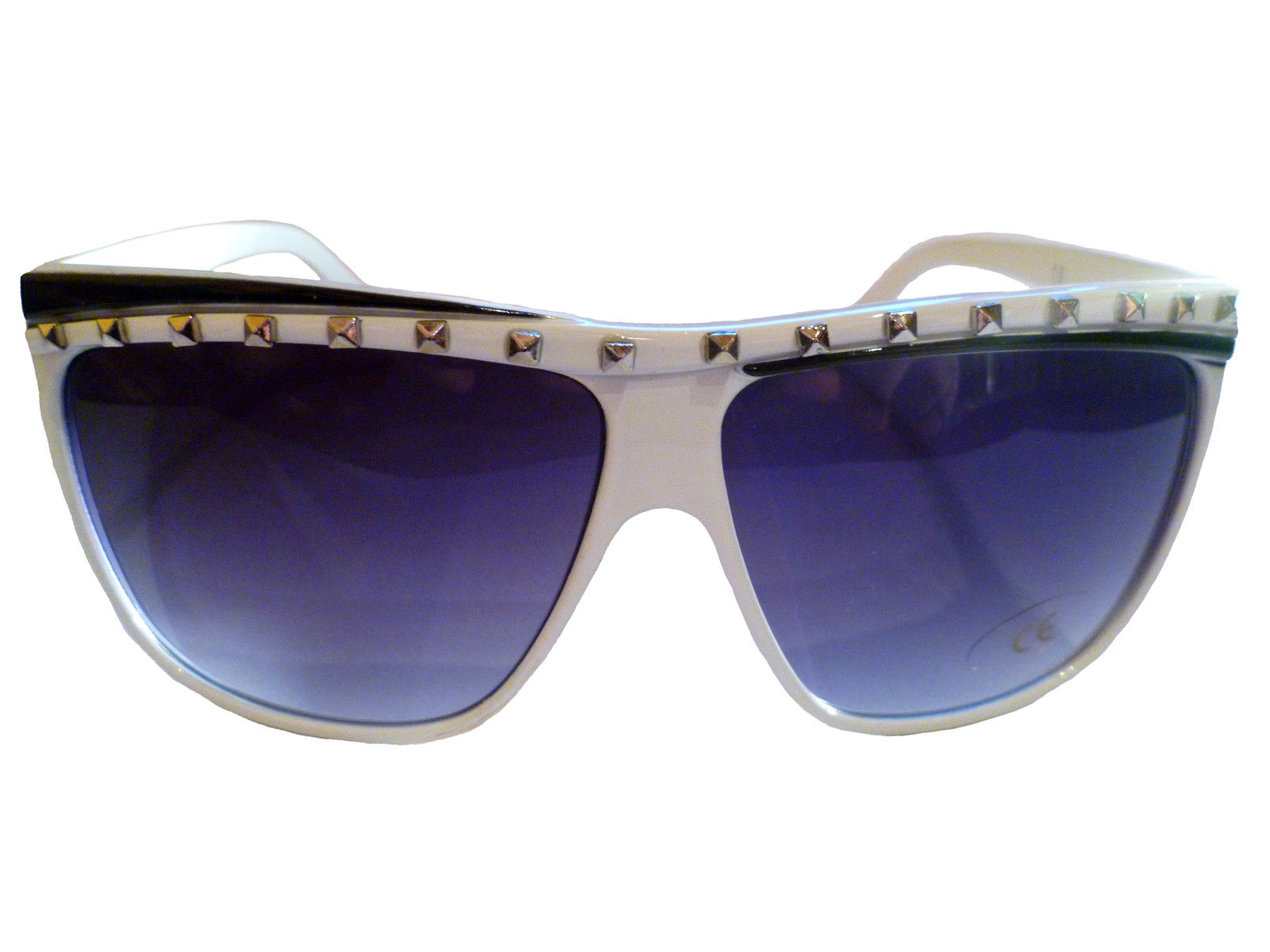80s-RETRO-PARTY-ROCK-NEON-FRAME-LMFAO-ROCK-POP-PARTY-WAYFARER-SUNGLASSES