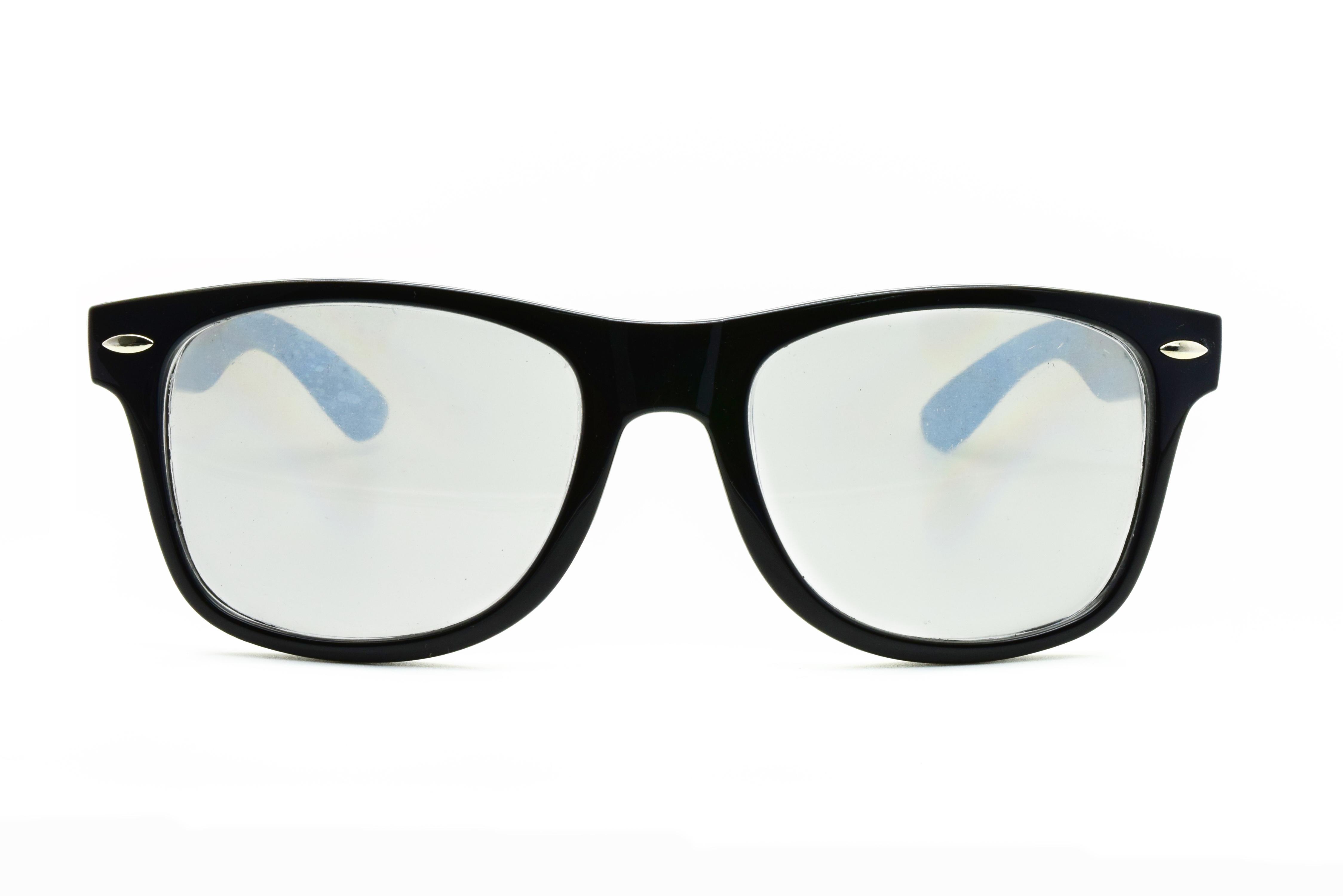 ASVP-Shop-Ultimate-Diffraction-Glasses Indexbild 3