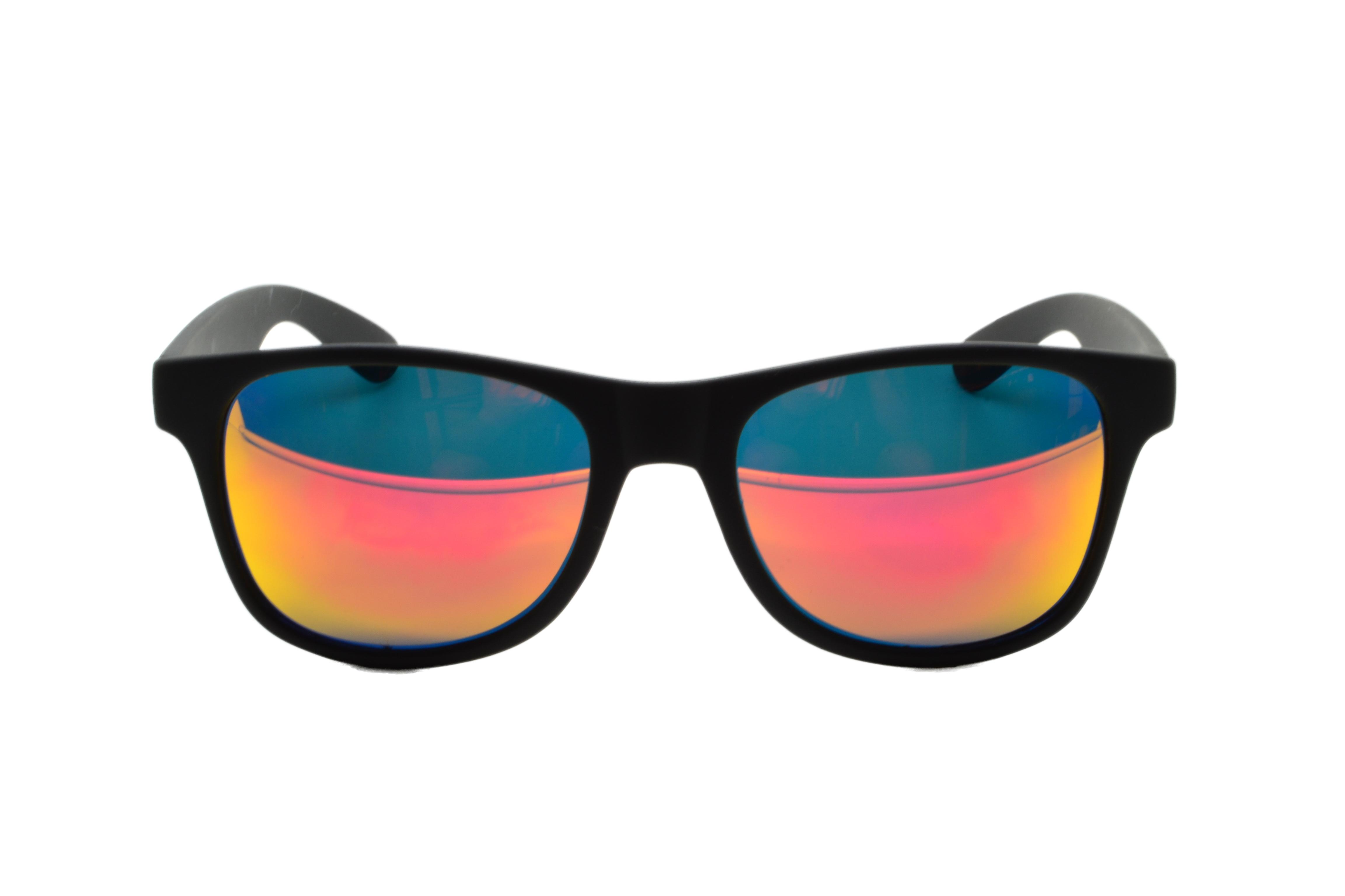 Mode ldn pour hommes femmes classique miroir lunettes de for Miroir des modes value