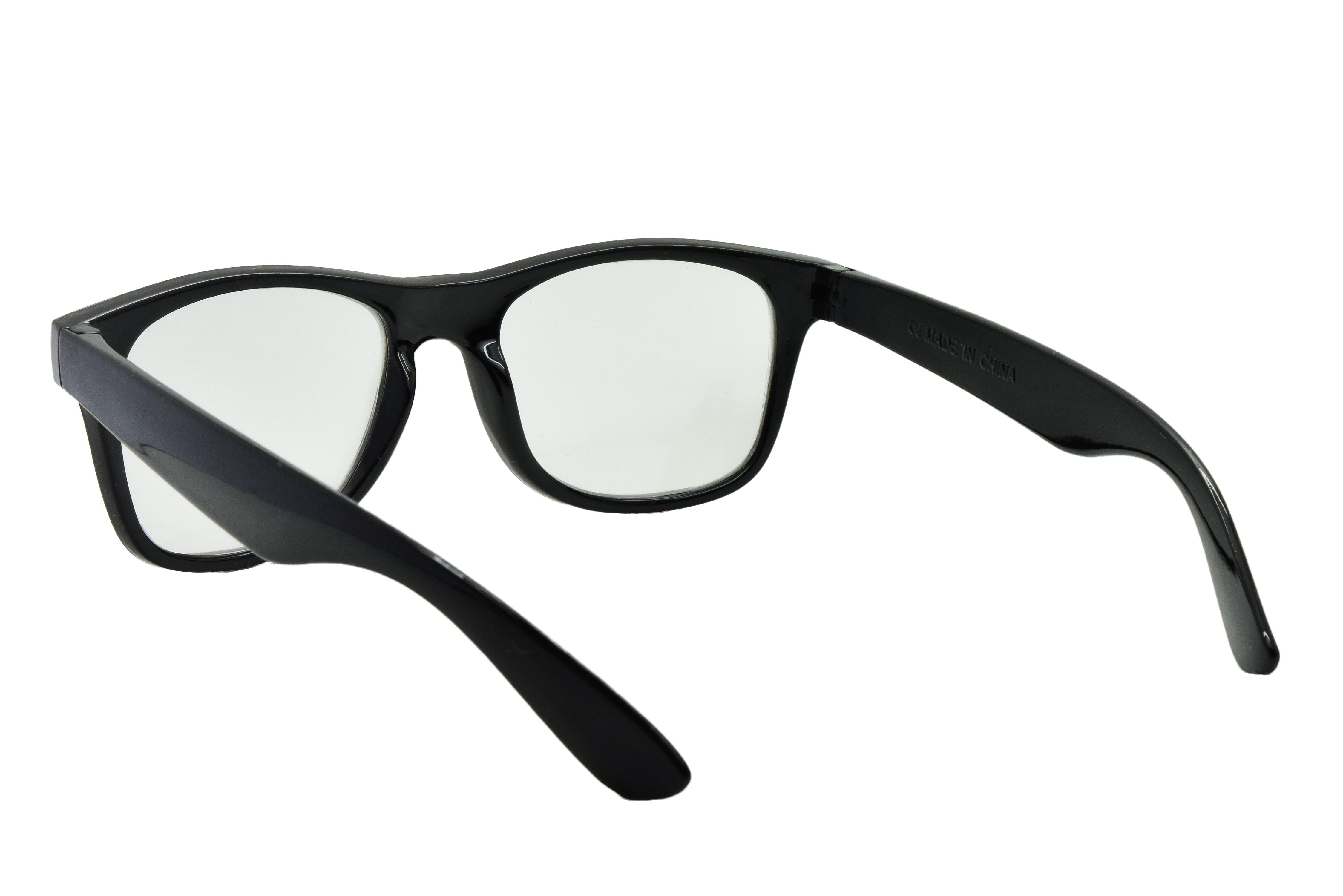 ASVP-Shop-Ultimate-Diffraction-Glasses Indexbild 5