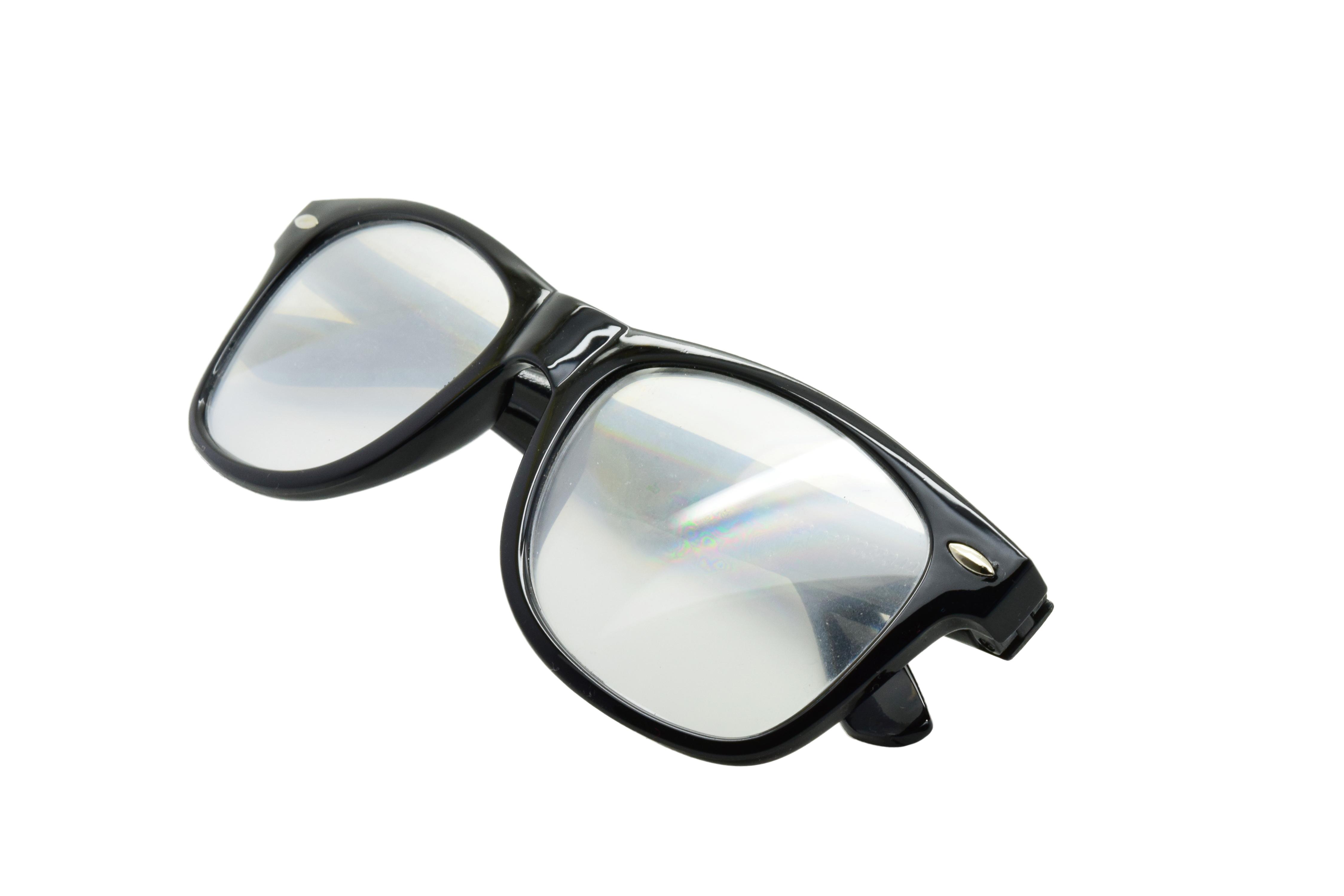 ASVP-Shop-Ultimate-Diffraction-Glasses Indexbild 6