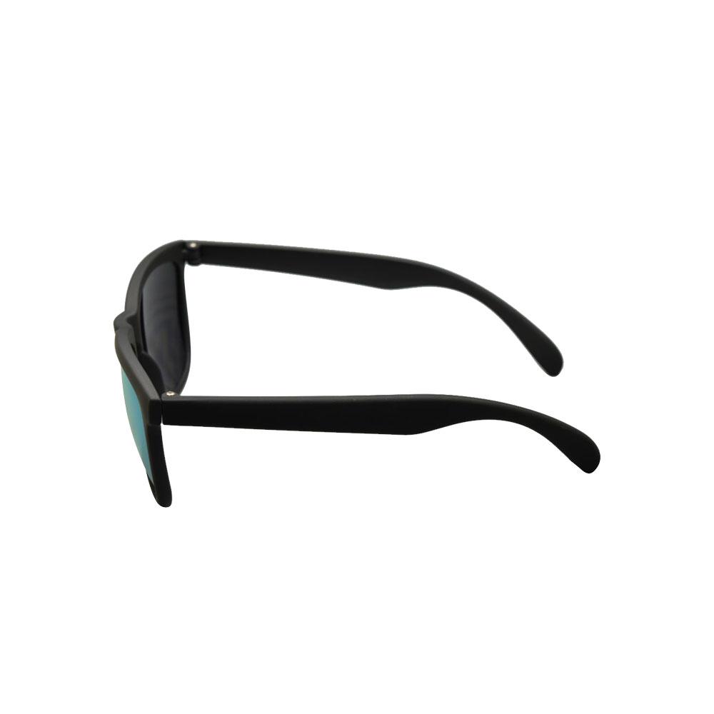 Mode ldn pour hommes femmes classique miroir lunettes de for Miroir classique