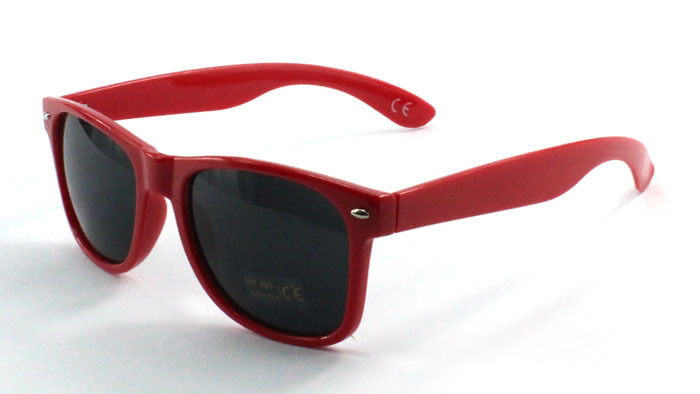 Fashion-Wayfarer-Vintage-Retro-Trendy-Cool-Sunglasses-Club-Party-UNISEX