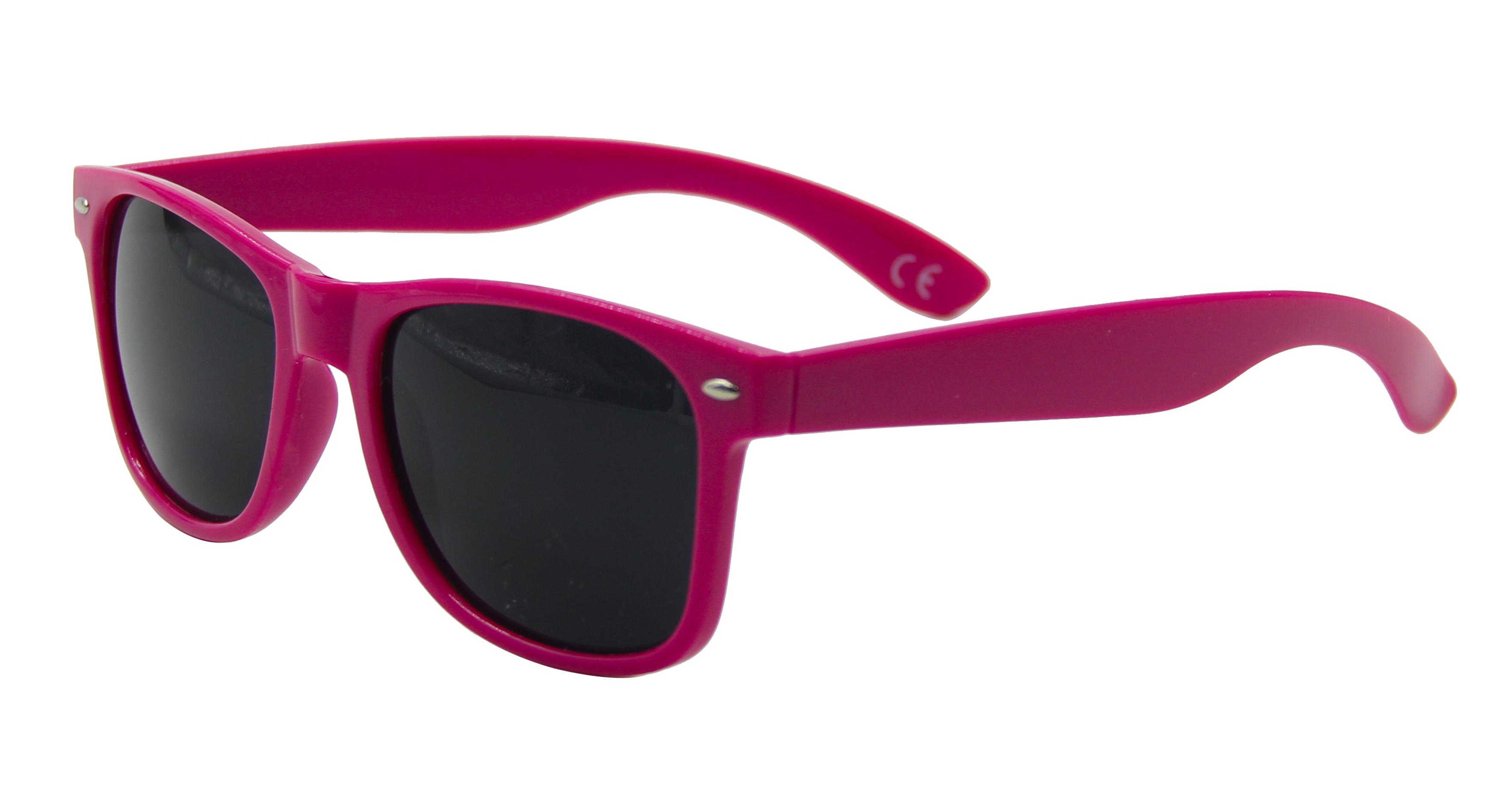 Clip miroir bleu sur des lunettes de soleil sur ebay for Force de miroir ebay