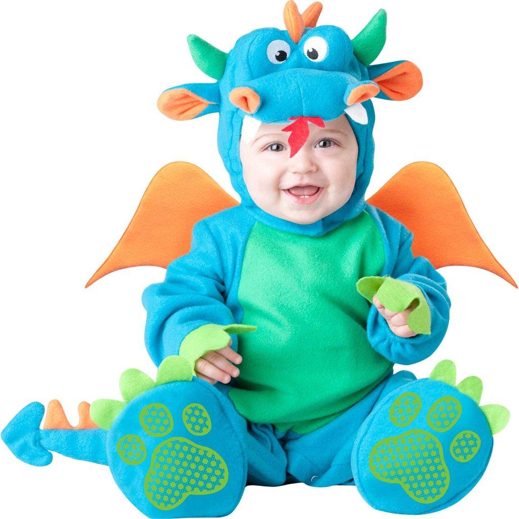New Baby Boys Girls Toddler Animal Xmas Party Fancy Dress ...