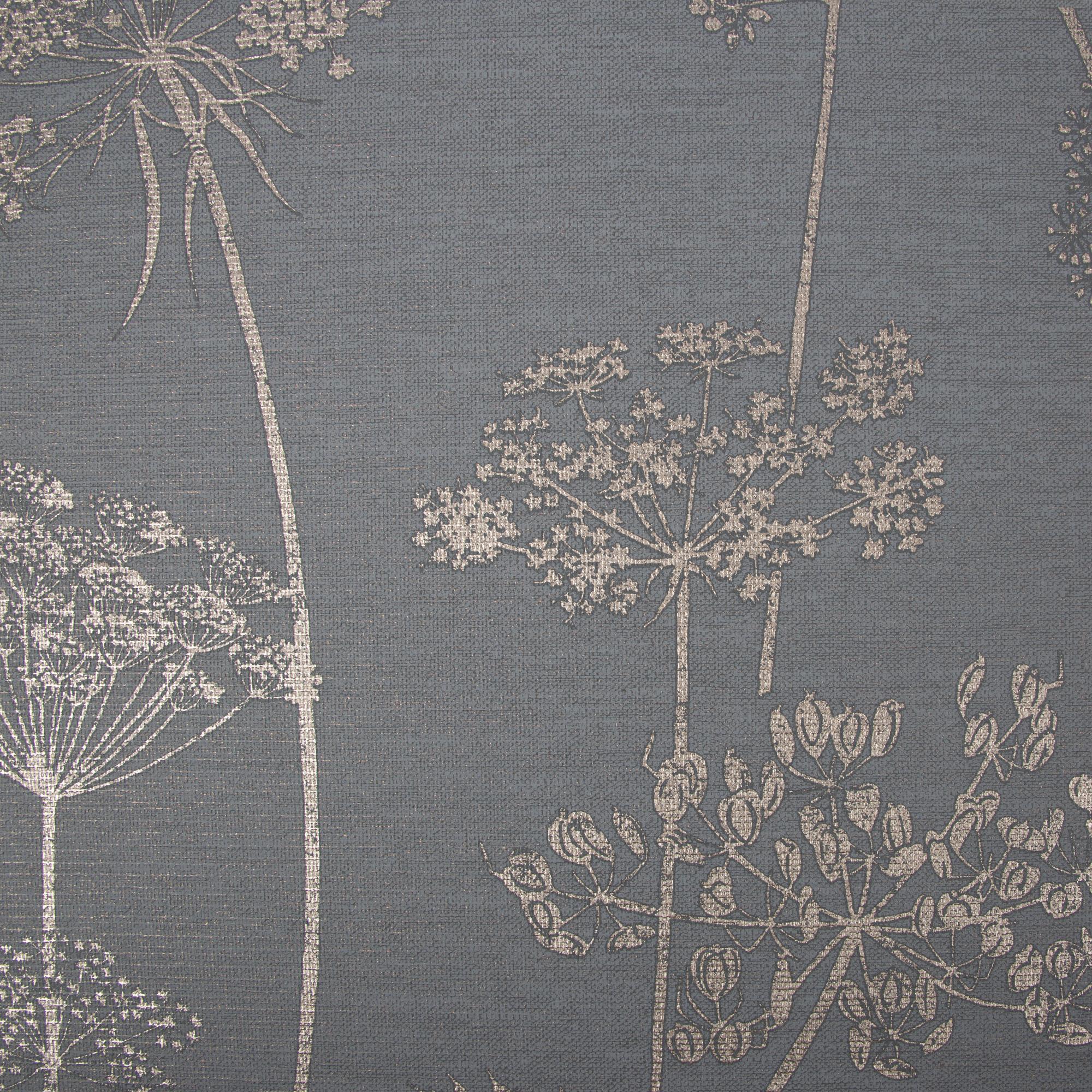 Superfresco Facile Sauvage Fleur Floral Pâte le Mur Papier Peint
