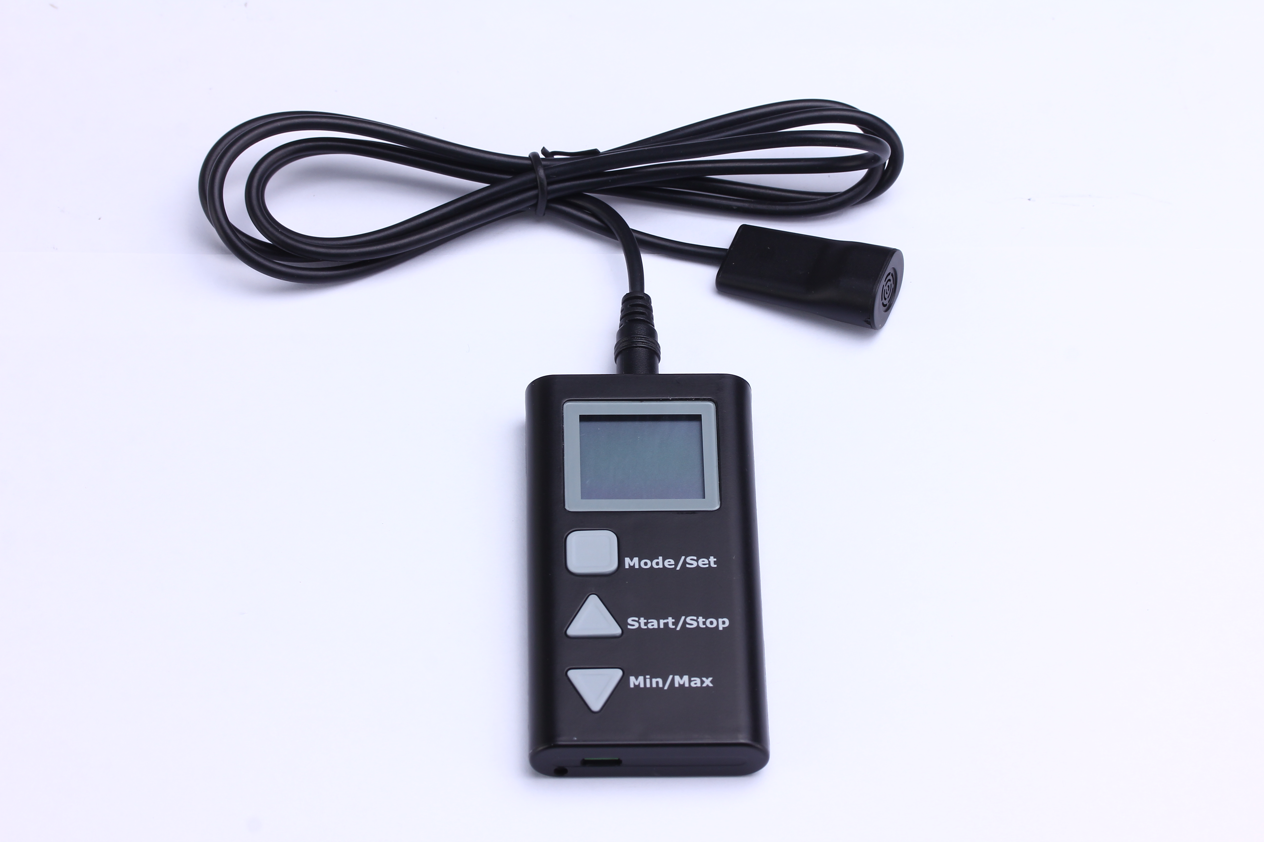 Micro USB Temperature Humidity Data Logger Meter /PC Connect/ High Accuracy AUS
