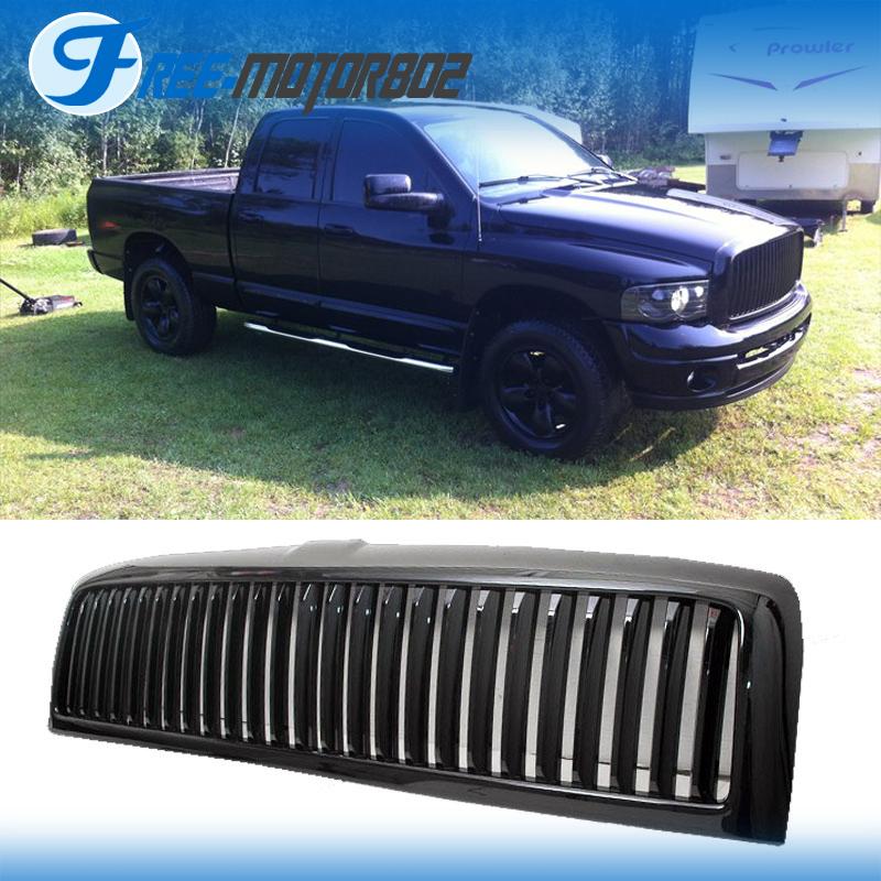 Fits 94-01 Dodge RAM Pickup Truck 1500 94-02 2500 3500