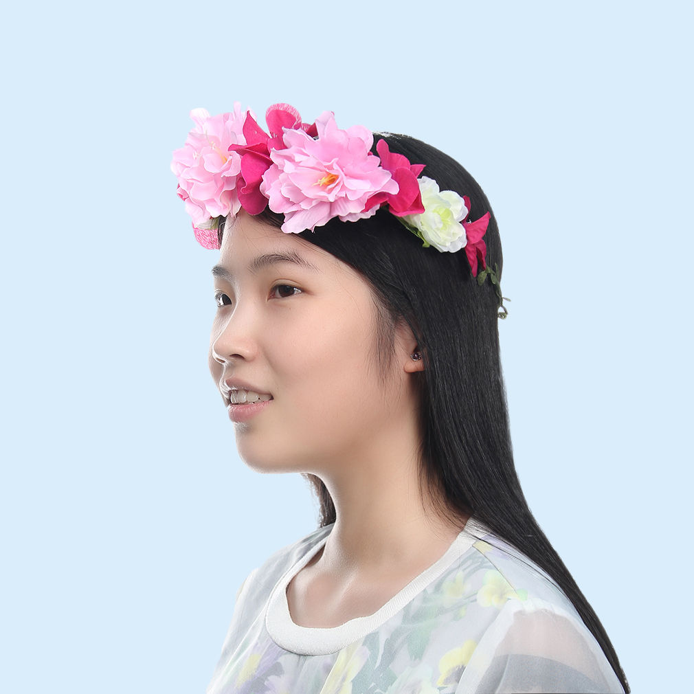 Product - (12Pcs/in)Lace Flower Headbands,Coxeer Ribbon Hair Clips Hair Accessories for Baby Girls Kids Toddlers Children. Product Image. Price Product - 9Pcs Kids Girl Baby Toddler Infant Flower Headband Hair Band Accessories Headwear. Product Image. Price $ Product Title.