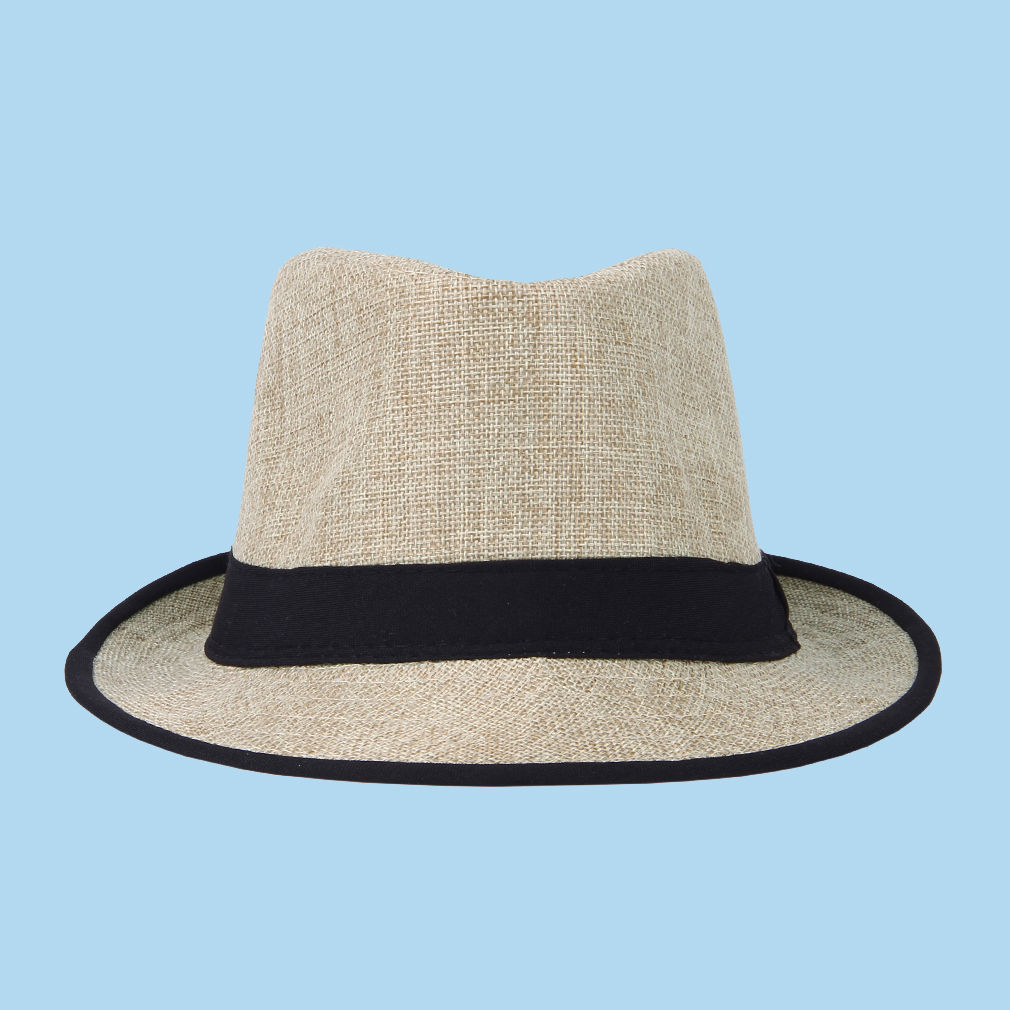 Popular straw trilby hat womens of Good Quality and at Affordable Prices You can Buy on AliExpress. We believe in helping you find the product that is right for you.