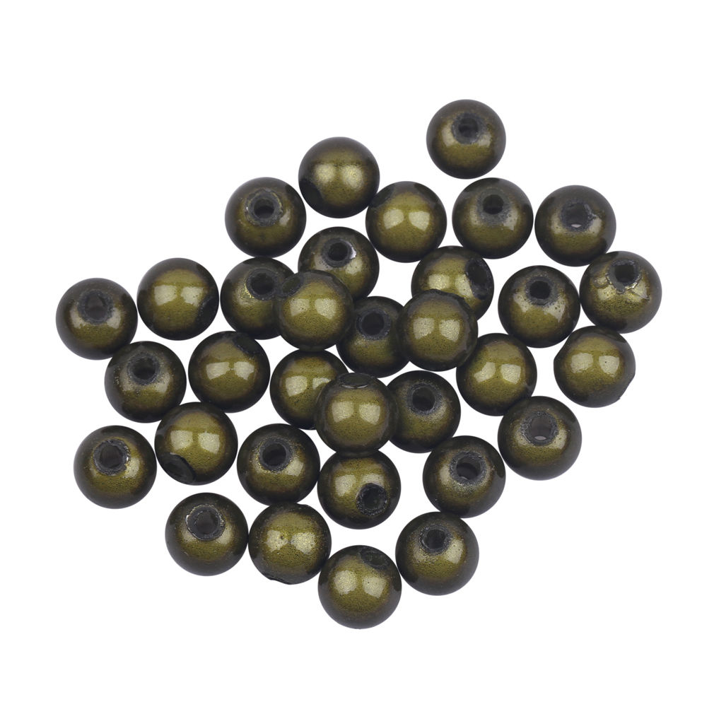 4mm wholesale illusion acrylic round miracle bead craft. Black Bedroom Furniture Sets. Home Design Ideas