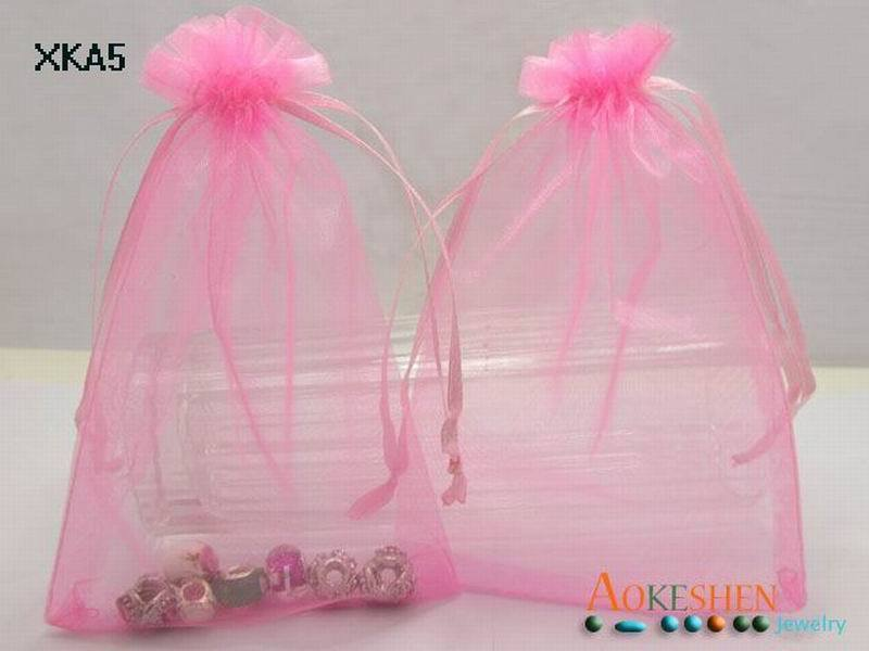 Gift Bags Bulk Wedding Uk : Wholesale-Sheer-Colors-Organza-Wedding-Party-Favor-Gift-Bags-Jewelry ...