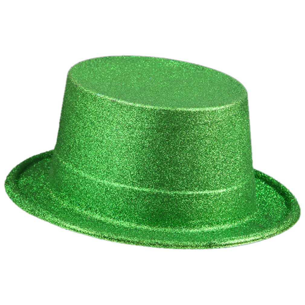 Top-Hat-Performance-Cap-Magic-Hat-Hats-Party-Fashion-Wide-Brim-Shinning-Joy