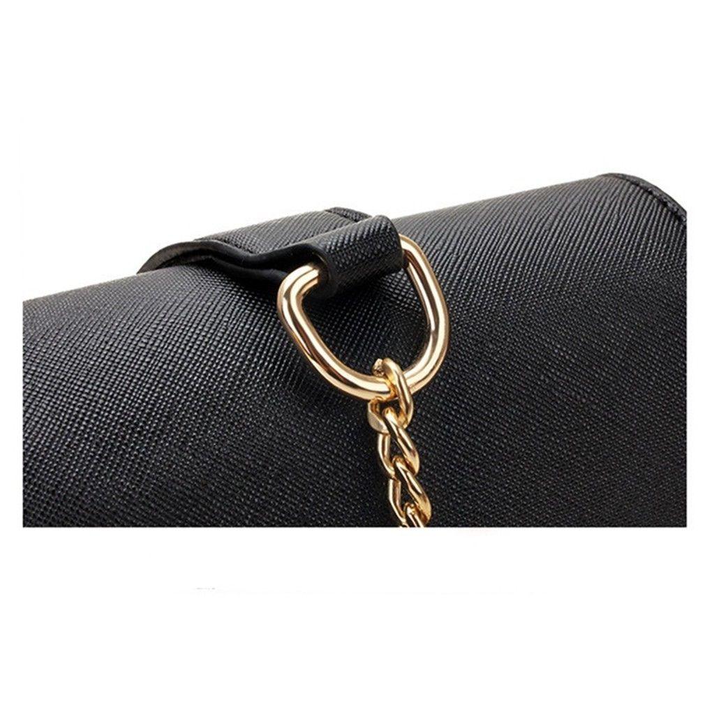 Handbag-Chain-Crossbody-Fashion-PU-Leather-Shoulder-Bag-Tote-Lady-Bags-Purse