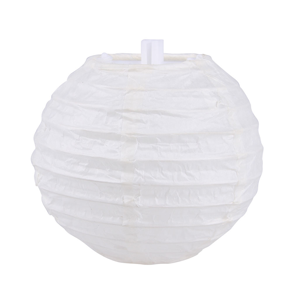 Free Shipping Round Paper Lanterns Party Chinese Birthday Wedding Festival Decor