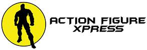 Action Figure Xpress