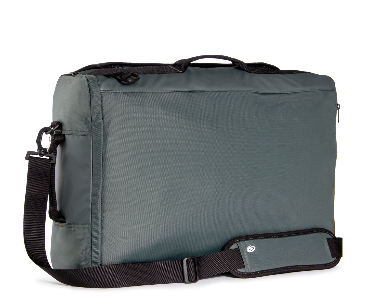 Timbuk2 Wingman Carry-On Travel Bag | eBay