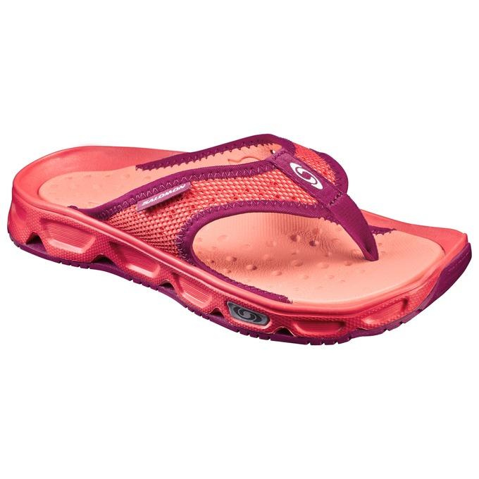 Salomon-RX-Break-Flip-Flop-Womens