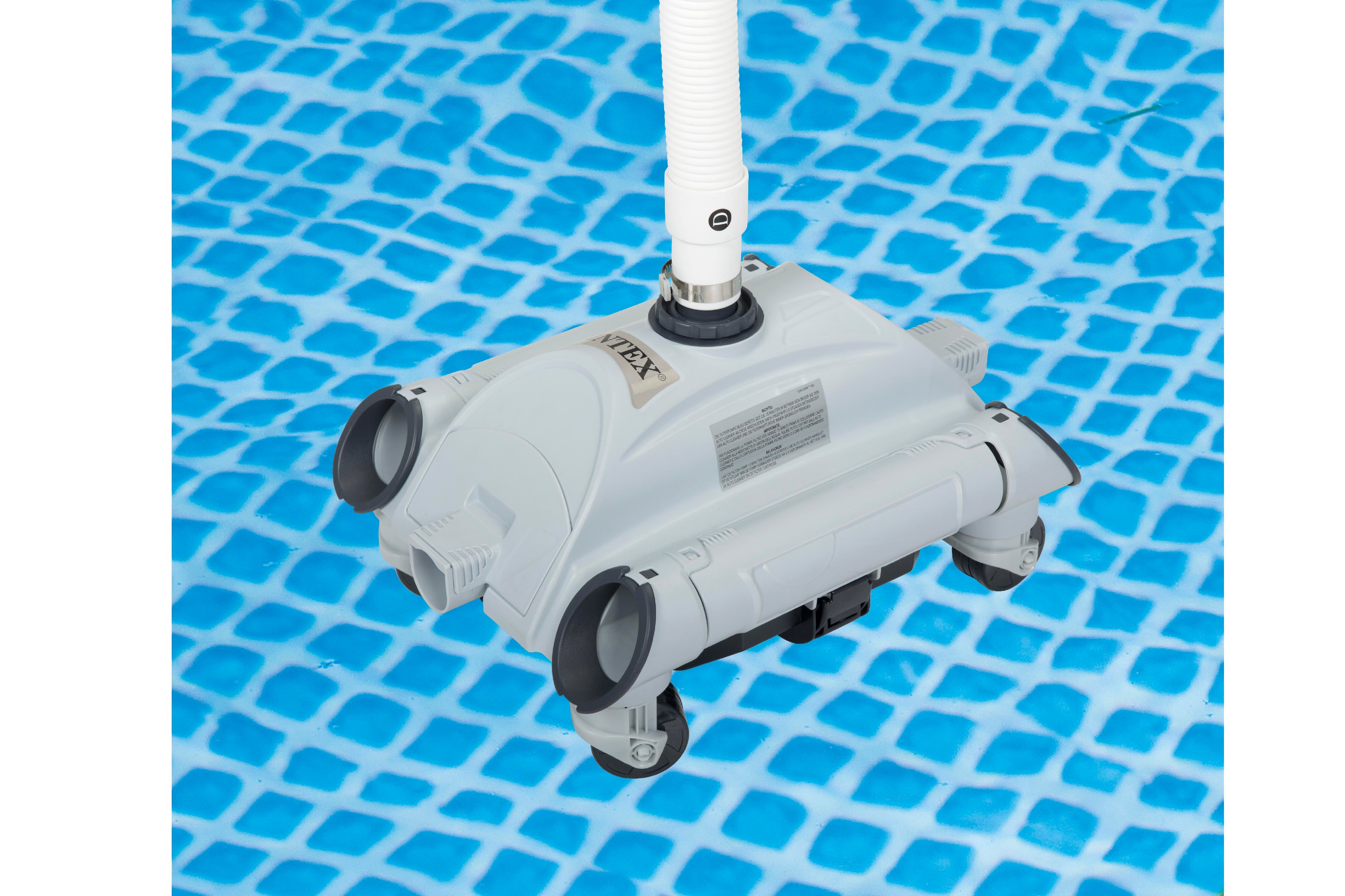 Vacuum Parts  Ultramax Pool Vacuum Parts