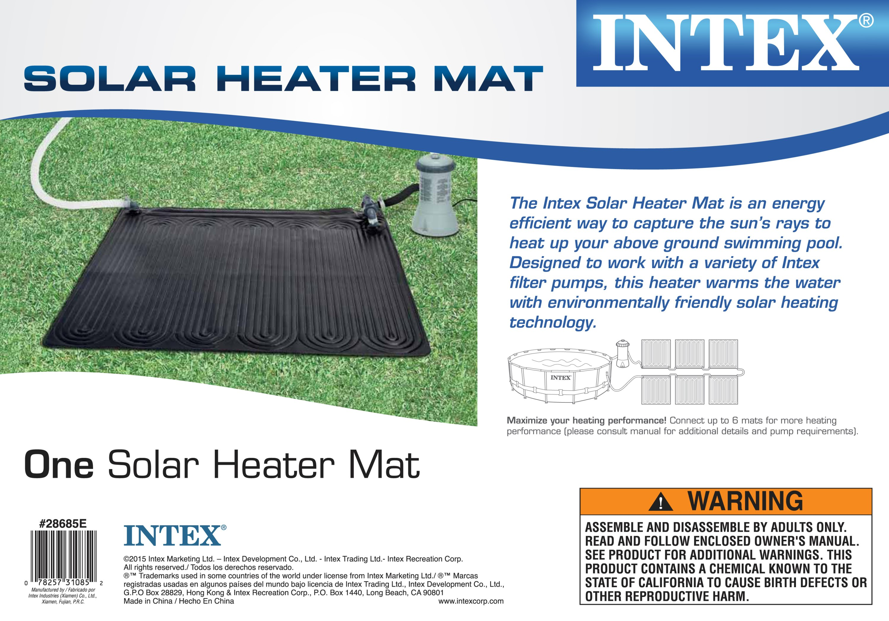28685e__2 intex solar mat above ground swimming pool water heater black 28685e Basic Electrical Wiring Diagrams at alyssarenee.co