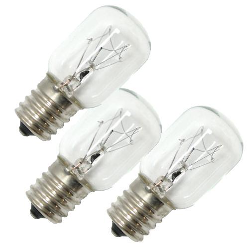 8206232a Whirlpool 40w Light Bulb Non Oem 8206232a