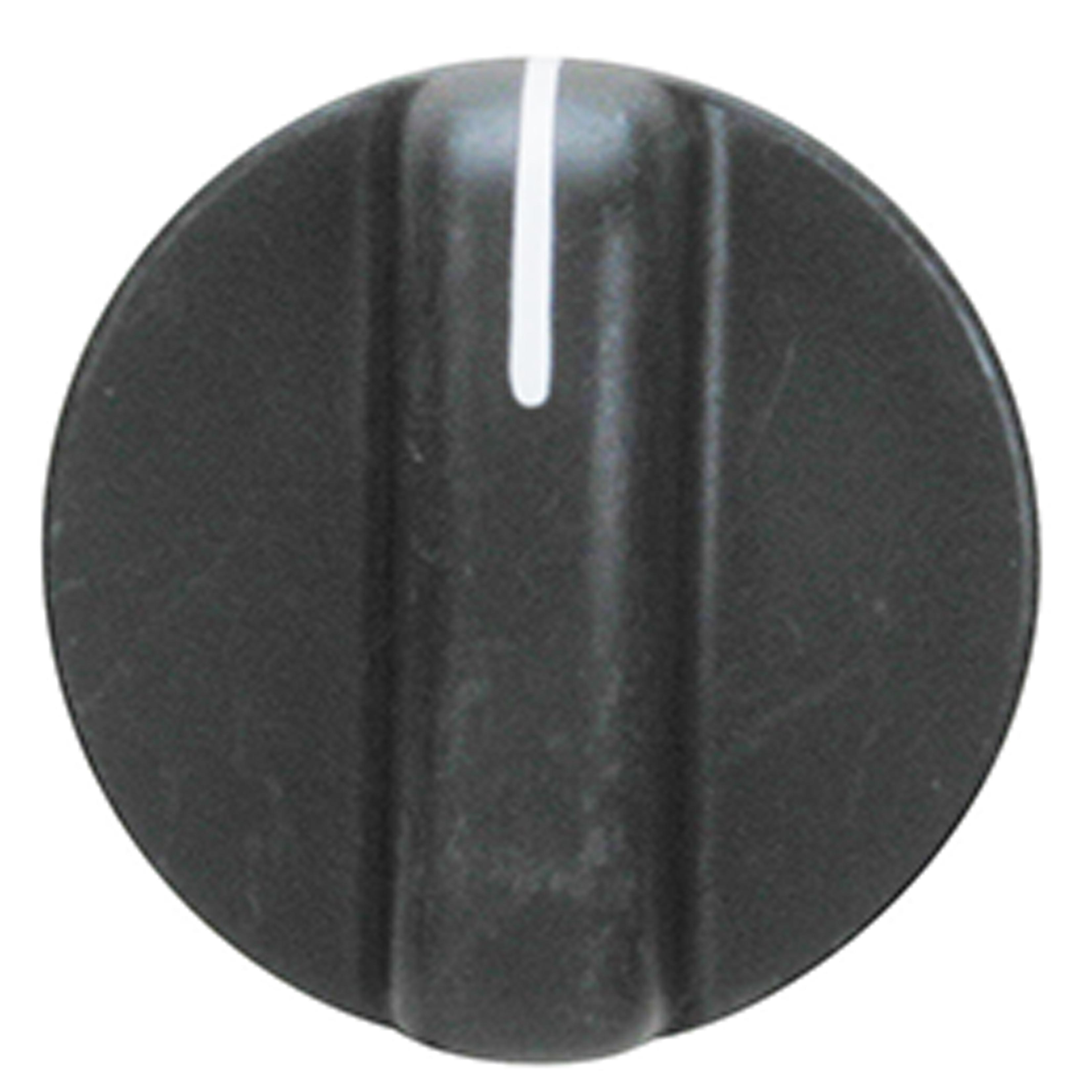 3196231 Whirlpool Stove Oven Range Knob Er3196231 Non Oem